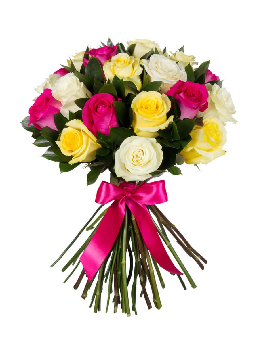 Купить букет цветов в твери