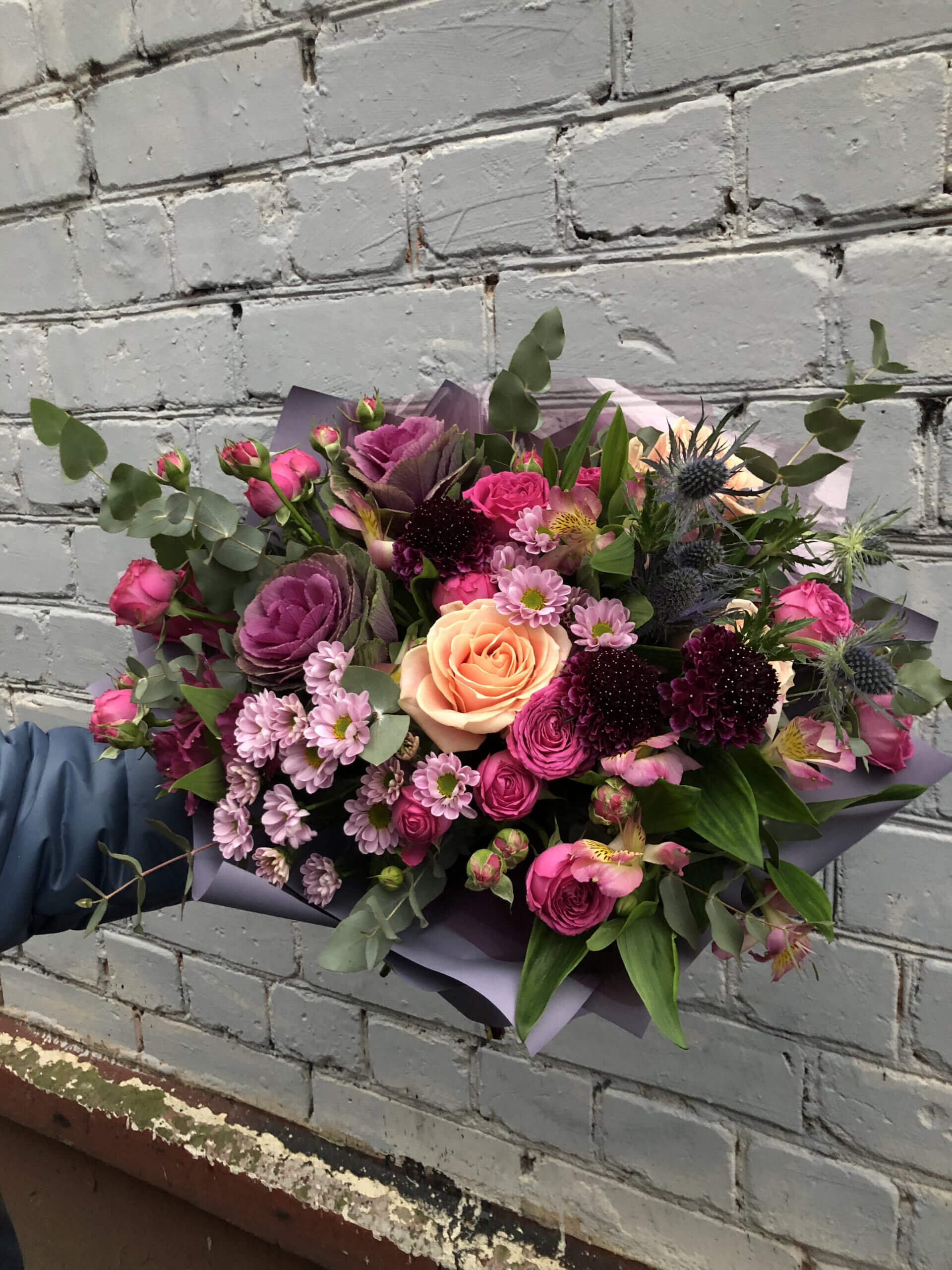 Камелия Магазин Цветов
